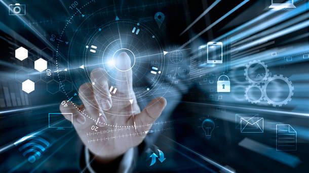 Portafolio de servicios Tecnologicos