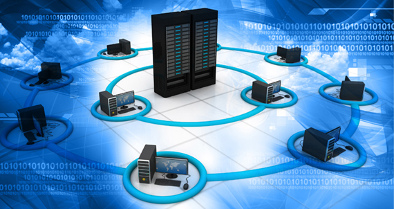 Redes Cableado Comunicaciones